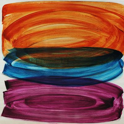 Candy Coating III-Kari Taylor-Giclee Print