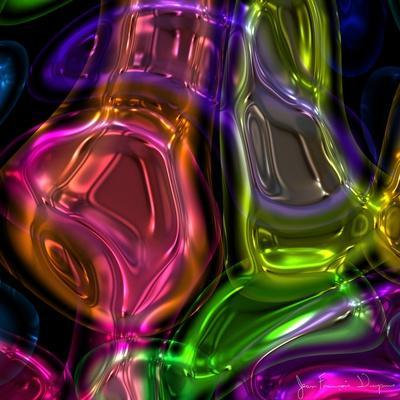 https://imgc.artprintimages.com/img/print/candy-i_u-l-pcyh790.jpg?p=0