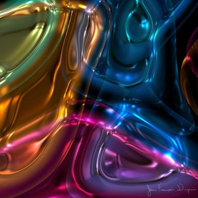 https://imgc.artprintimages.com/img/print/candy-iii_u-l-pcyh8x0.jpg?p=0