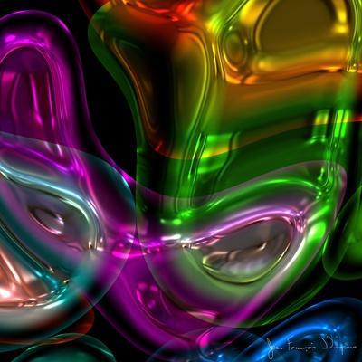 https://imgc.artprintimages.com/img/print/candy-iv_u-l-pcygg50.jpg?p=0