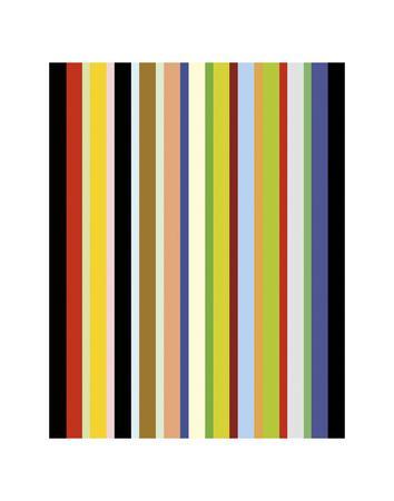 https://imgc.artprintimages.com/img/print/candy-stripe_u-l-f8cdo70.jpg?p=0