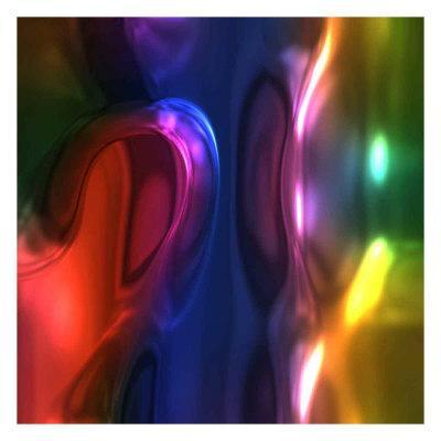 https://imgc.artprintimages.com/img/print/candy-vi_u-l-f3s7rm0.jpg?p=0