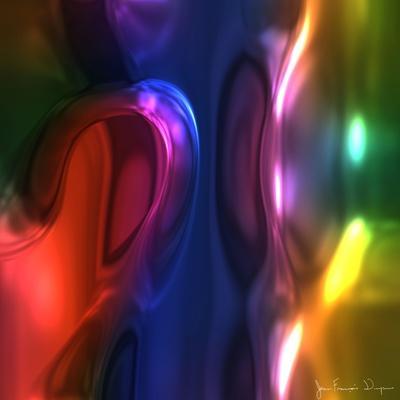 https://imgc.artprintimages.com/img/print/candy-vi_u-l-pcyhal0.jpg?p=0
