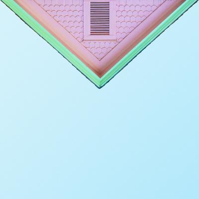 https://imgc.artprintimages.com/img/print/candygram_u-l-q1ai1z50.jpg?p=0