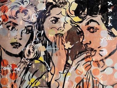 https://imgc.artprintimages.com/img/print/candyland_u-l-ph60ey0.jpg?p=0