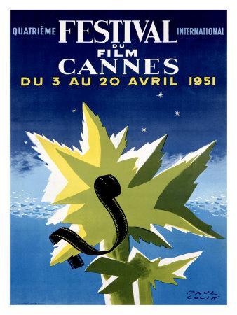https://imgc.artprintimages.com/img/print/cannes-film-festival-1951_u-l-ei3ut0.jpg?p=0