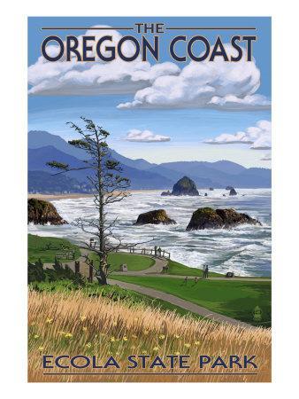 https://imgc.artprintimages.com/img/print/cannon-beach-from-ecola-state-park-or-c-2009_u-l-q1gos190.jpg?p=0