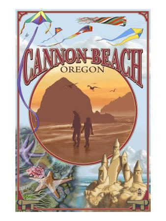 https://imgc.artprintimages.com/img/print/cannon-beach-oregon-montage_u-l-q1goxm10.jpg?p=0