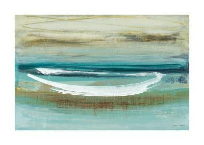 Canoe II-Heather Mcalpine-Giclee Print