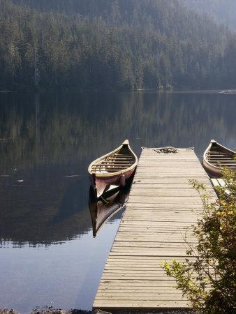 https://imgc.artprintimages.com/img/print/canoes-at-dock-for-tours-harriet-hunt-lake-ketchikan-alaska-usa_u-l-p2udoe0.jpg?p=0