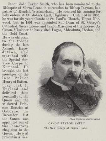 https://imgc.artprintimages.com/img/print/canon-taylor-smith-the-new-bishop-of-sierra-leone_u-l-pvk7k80.jpg?p=0