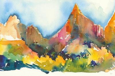 https://imgc.artprintimages.com/img/print/canyon-country_u-l-q1gwkgs0.jpg?p=0