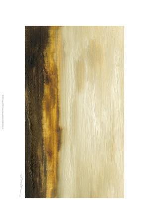 https://imgc.artprintimages.com/img/print/canyon-ii_u-l-q1bfp0e0.jpg?p=0