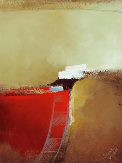 Canyon Light II-Lanie Loreth-Art Print