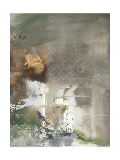 Canyon Seasons II-Joyce Combs-Premium Giclee Print