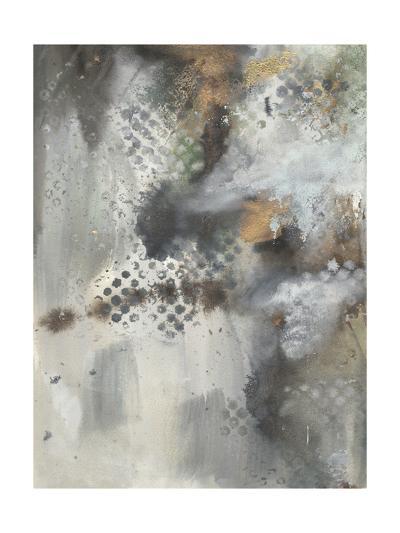 Canyon Seasons III-Joyce Combs-Premium Giclee Print