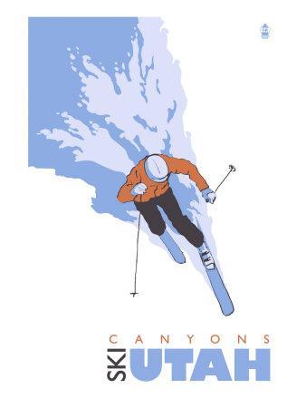 https://imgc.artprintimages.com/img/print/canyons-utah-skier-stylized_u-l-q1go6h00.jpg?p=0