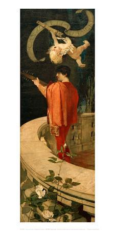 https://imgc.artprintimages.com/img/print/canzonetta-d-amore-1887-88_u-l-f8iatw0.jpg?p=0