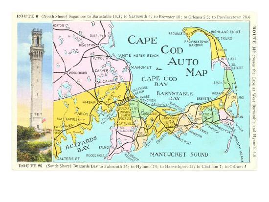 Cape Cod Map Art Print by | Art.com Cape Code Map on area code map, cape disappointment state park campground map, geo code map, cape map map, cape cod map, cape map of the mills, canada code map, port code map, cape york peninsula map, cape hope map, cape ranges on map, cape in the us, cape on a map, cape hatteras, cape codero map,
