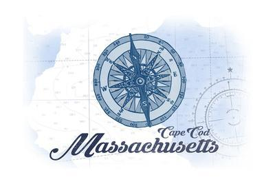 https://imgc.artprintimages.com/img/print/cape-cod-massachusetts-compass-blue-coastal-icon_u-l-q1gr8p80.jpg?p=0