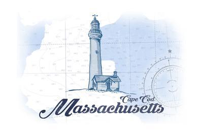 https://imgc.artprintimages.com/img/print/cape-cod-massachusetts-lighthouse-blue-coastal-icon_u-l-q1gr8pg0.jpg?p=0