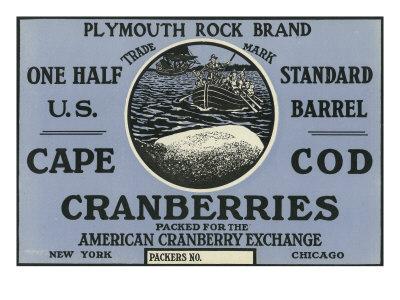 https://imgc.artprintimages.com/img/print/cape-cod-massachusetts-plymouth-rock-brand-cranberry-label_u-l-q1goklo0.jpg?p=0