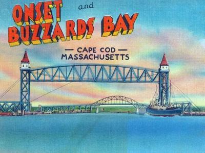 https://imgc.artprintimages.com/img/print/cape-cod-massachusetts-view-of-bourne-and-railroad-lift-bridges_u-l-q1gol5z0.jpg?p=0