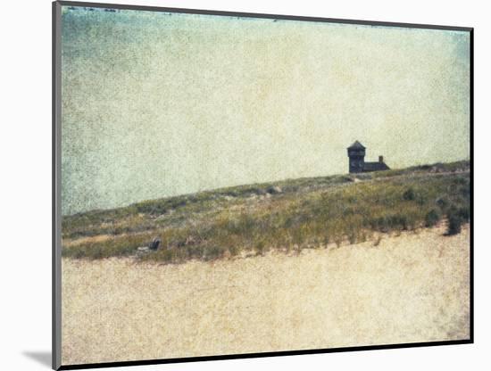 Cape Cod National Seashore-Jennifer Kennard-Mounted Photographic Print