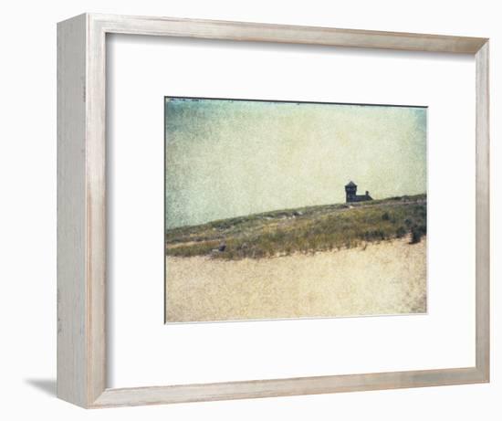 Cape Cod National Seashore-Jennifer Kennard-Framed Photographic Print