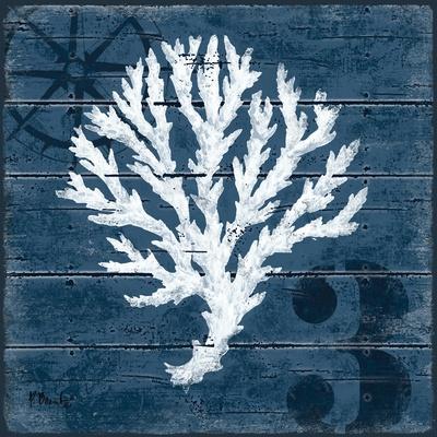 https://imgc.artprintimages.com/img/print/cape-coral-iii_u-l-q19x8zs0.jpg?p=0