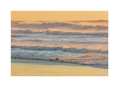 Cape Disappointment 2-Don Paulson-Giclee Print