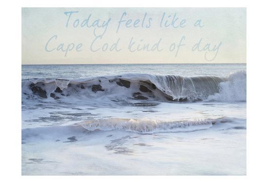 Cape Feelings 1-Elizabeth Urquhart-Art Print