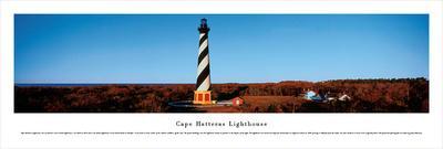 https://imgc.artprintimages.com/img/print/cape-hatteras-lighthouse_u-l-eqpct0.jpg?p=0