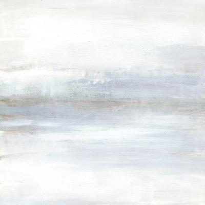 https://imgc.artprintimages.com/img/print/cape-horizon-i_u-l-q1gs4vz0.jpg?p=0