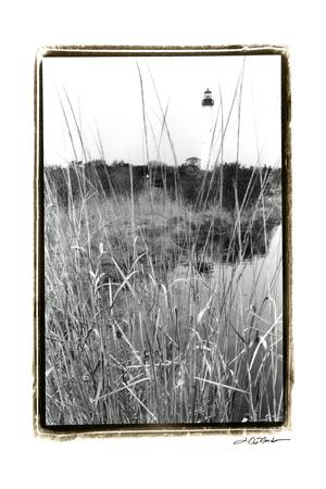 https://imgc.artprintimages.com/img/print/cape-may-lighthouse-i_u-l-pxn2qv0.jpg?p=0