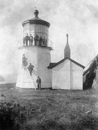 https://imgc.artprintimages.com/img/print/cape-meares-lighthouse-oregon-no-2_u-l-q1gox2p0.jpg?p=0