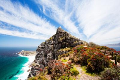 https://imgc.artprintimages.com/img/print/cape-point-cape-peninsula-south-africa_u-l-q1041sd0.jpg?p=0