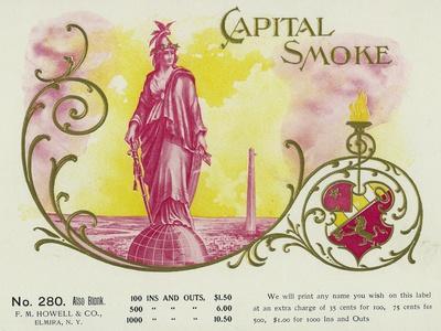 https://imgc.artprintimages.com/img/print/capital-smoke-brand-cigar-box-label_u-l-q1gok6k0.jpg?p=0