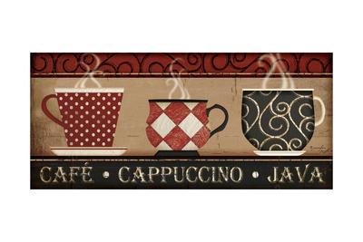 https://imgc.artprintimages.com/img/print/cappuccino-cafe_u-l-pt1dtc0.jpg?p=0