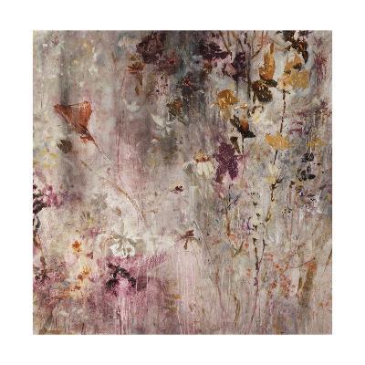 Caprician Delight-Jodi Maas-Giclee Print