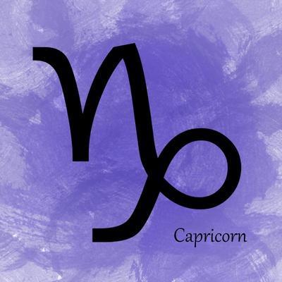 https://imgc.artprintimages.com/img/print/capricorn-purple_u-l-f8m6es0.jpg?p=0