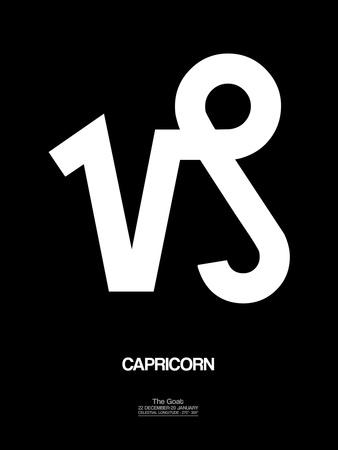 https://imgc.artprintimages.com/img/print/capricorn-zodiac-sign-white_u-l-pt14i90.jpg?p=0