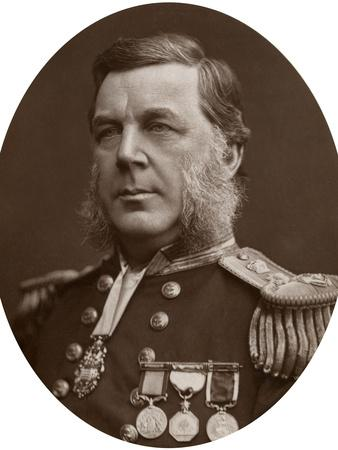 https://imgc.artprintimages.com/img/print/captain-bedford-clapperton-trevelyan-pim-british-naval-officer-1883_u-l-q10lp0b0.jpg?p=0