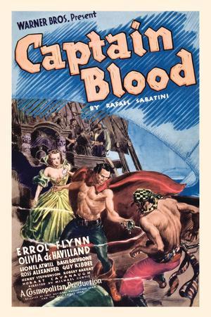 https://imgc.artprintimages.com/img/print/captain-blood_u-l-q1fvqn40.jpg?p=0