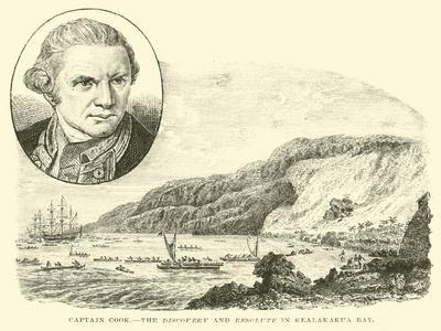 https://imgc.artprintimages.com/img/print/captain-cook-the-discovery-and-resolute-in-kealakakua-bay_u-l-ppwb650.jpg?p=0