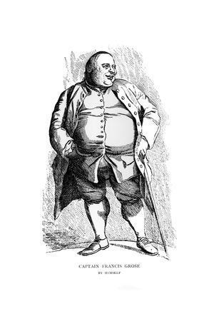 https://imgc.artprintimages.com/img/print/captain-francis-grose-by-himself-18th-century_u-l-ptfqlj0.jpg?p=0