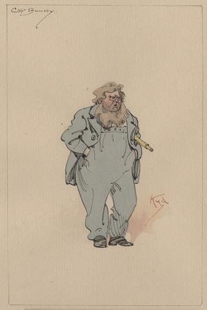 https://imgc.artprintimages.com/img/print/captain-jack-bunsby-c-1920s_u-l-pjpxar0.jpg?p=0
