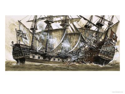 https://imgc.artprintimages.com/img/print/captain-maynard-s-sloop-bore-down-on-the-pirate-ship_u-l-p555hl0.jpg?p=0