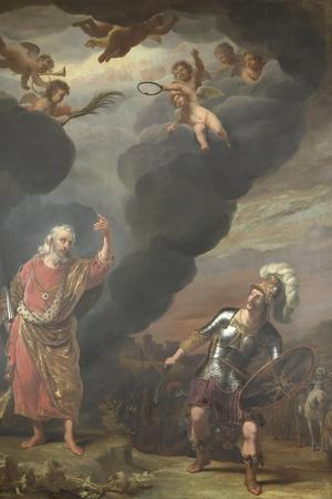 https://imgc.artprintimages.com/img/print/captain-of-gods-army-appearing-to-joshua_u-l-q114jj90.jpg?p=0