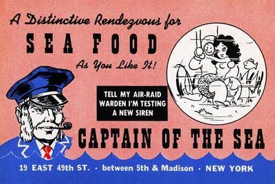 https://imgc.artprintimages.com/img/print/captain-of-the-sea_u-l-q19qrtt0.jpg?p=0
